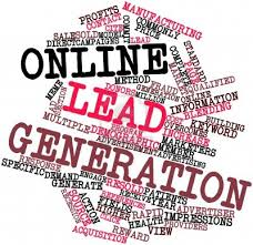 what's the definition of lead conversion