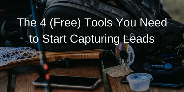 Four Free Tools for Lead Generation_morgan-mcdonald