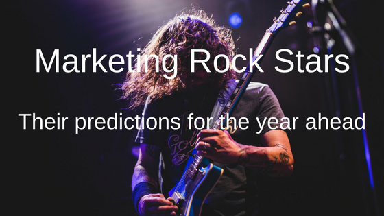 digital marketing rock star predictions_hector-bermudez_blog title