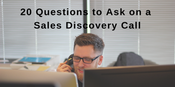 sales discovery call_berkeley-communications-650145-unsplash_blog post